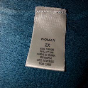 dressbarn Sweaters - dressbarn Cardigan